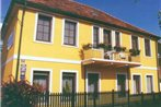 Hotel Pension Alte Muhle