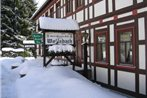 Hotel Pension Cafe Wolfsbach