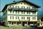 Hotel Radetzky