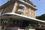 Hotel & Residence Al Mare