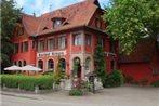 Hotel Restaurant Ochsen & Lodge