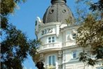 Hotel Ritz Madrid GL