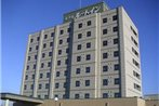 Hotel Route-Inn Nagaoka Inter