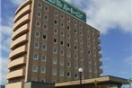 Hotel Route-Inn Suwa-Inter2