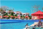 Hotel Royal Decameron Baru Beach Resort - ALL INCLUSIVE