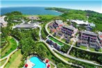 Hotel Royal Decameron Mompiche - ALL INCLUSIVE