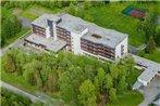 Hotel Sorea Hutnik II.
