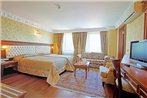 Hotel Sumengen-Special Category