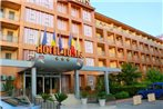 Hotel Mercur Minerva Family Club