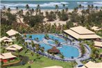 Hotel Vila Gale Cumbuco - All inclusive