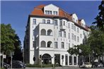 Exe Hotel Klee Berlin Excellence Class