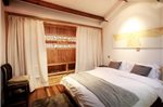 Houchuang Apartment Shanghai French Concession Yongkang Road