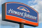 Howard Johnson Boise