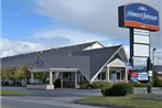 Howard Johnson Inn Bangor