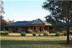 Hunter Valley Bed & Breakfast