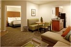 Hyatt House Scottsdale Old Town