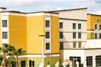 Hyatt Place Lake Mary/Orlando North