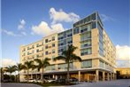 Hyatt Place Miami Airport East