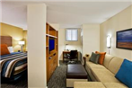 Hyatt House Fort Lauderdale Airport/Cruise Port