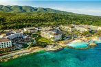 Hyatt Ziva Rose Hall - All Inclusive