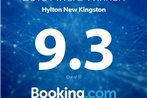 Hylton New Kingston