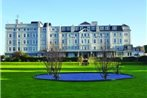 The Mercure Hythe Imperial Hotel and Spa