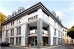 Ibb Hotel Erfurt Partner Of Sorat Hotels
