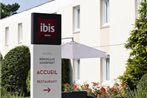 ibis Bordeaux Aeroport