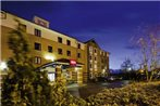 Ibis Hotel Lincoln