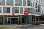 Ibis Koln City Messe / Arena