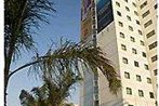 Ibis Moussafir Casablanca City Center