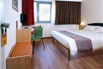 ibis Nurnberg City am Plarrer