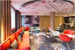 ibis Paris Brancion Parc des Expositions 15eme