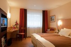 ibis Saarbrucken City