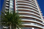 Icon Brava Tower Punta del Este