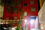 Il Girasole High Quality Inn