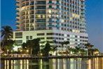 Residence Inn by Marriott Fort Lauderdale Intracoastal