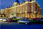 Imperial Hotel Blackpool - The Hotel Collection