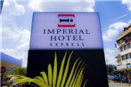 Imperial Hotel Express