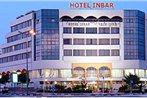 Inbar Hotel