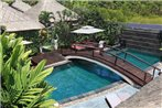 Indiana Kenanga Luxury Boutique Hotel & Spa