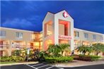 Ramada Inn Convention Center I-Drive Orlando