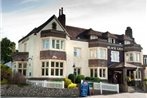 Innkeeper's Lodge Brighton, Patcham