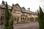 Innkeeper's Lodge Harrogate - West , Beckwith Knowle
