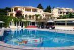 Ionian Sea View Hotel