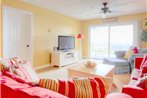 Island South 7 by Vacation Rental Pros