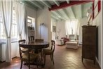 Italianway Apartment - Commenda