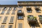 Italianway Apartment Cso Garibaldi