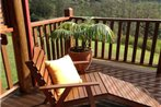 Jacaranda Park Holiday Cottages