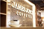 James Joyce Coffetel Guangzhou Baiyun Airport